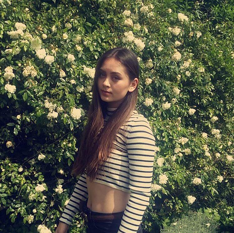 Jasmine Thompson | Jasmine Thompson | Pinterest | Jasmine thompson