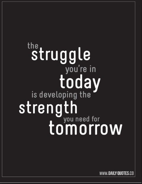 Feeling Down 15 Motivational Quotes To Brighten Your Day And