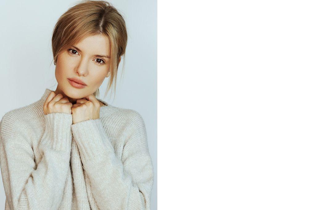 Next models москва не обижай девушек на работе