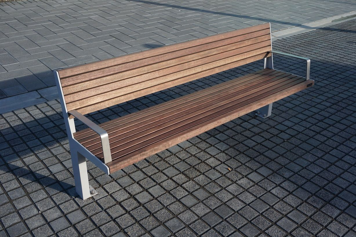 Pin By Yoni Blum On Just Cool Street Furniture Bancos