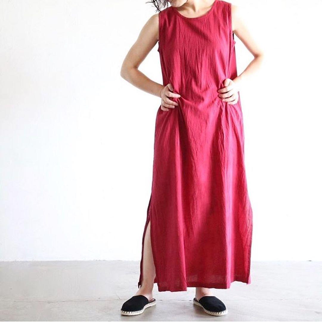 ヂェン先生の美しい日常着展さんはinstagramを利用しています 岡山ポップアップは今週土曜日からです 素敵なスタイリングの写真がたくさん上がってます ぜひご覧ください casanova and co こちらも去 formal dresses maxi dress dresses