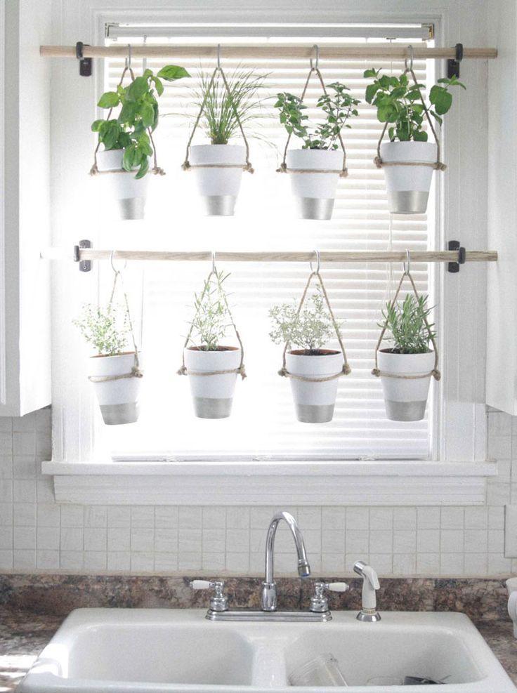 Küchenfenster Vorhang Ideen Dies Ist Die Neueste Informationen Auf