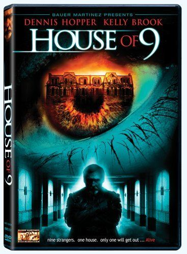 House of 9