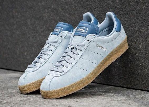 Cancer Handball Bleu Adidas Baskets Spzl RQzYb