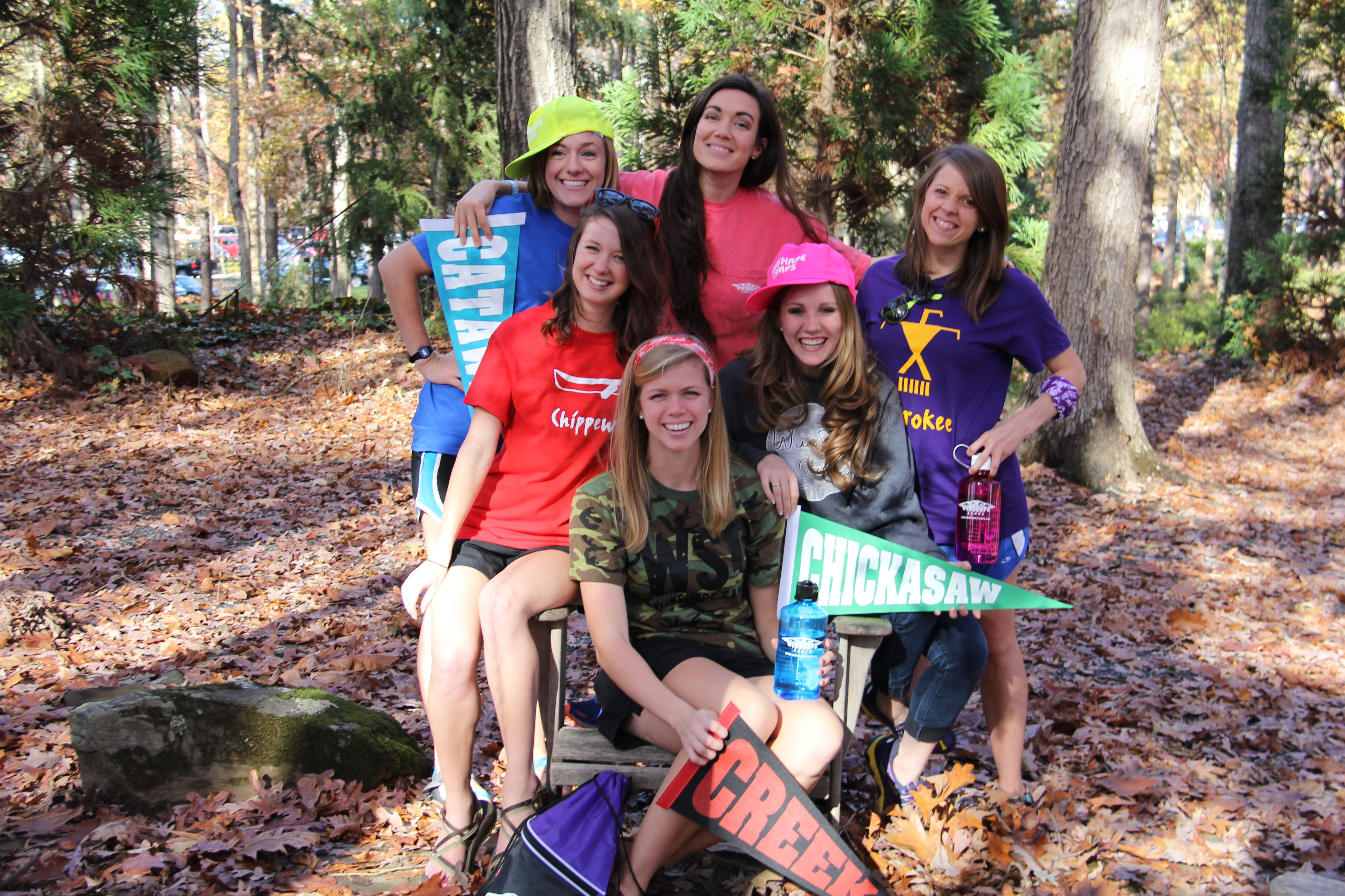 mount berry girls The berry page on ncaacom includes location, nickname, and the various  sports offered at berry  madison duke clemson lsu shop mount berry,  ga.