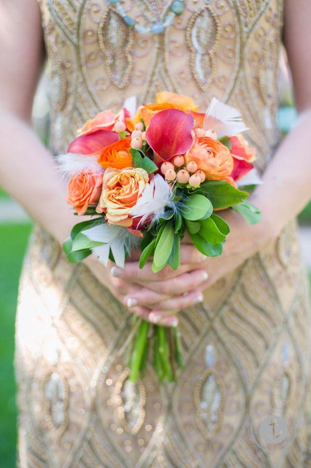 Cheri Eli Sioux Falls Wedding Print Planning Decor Wedding Prints Wedding Fall Wedding