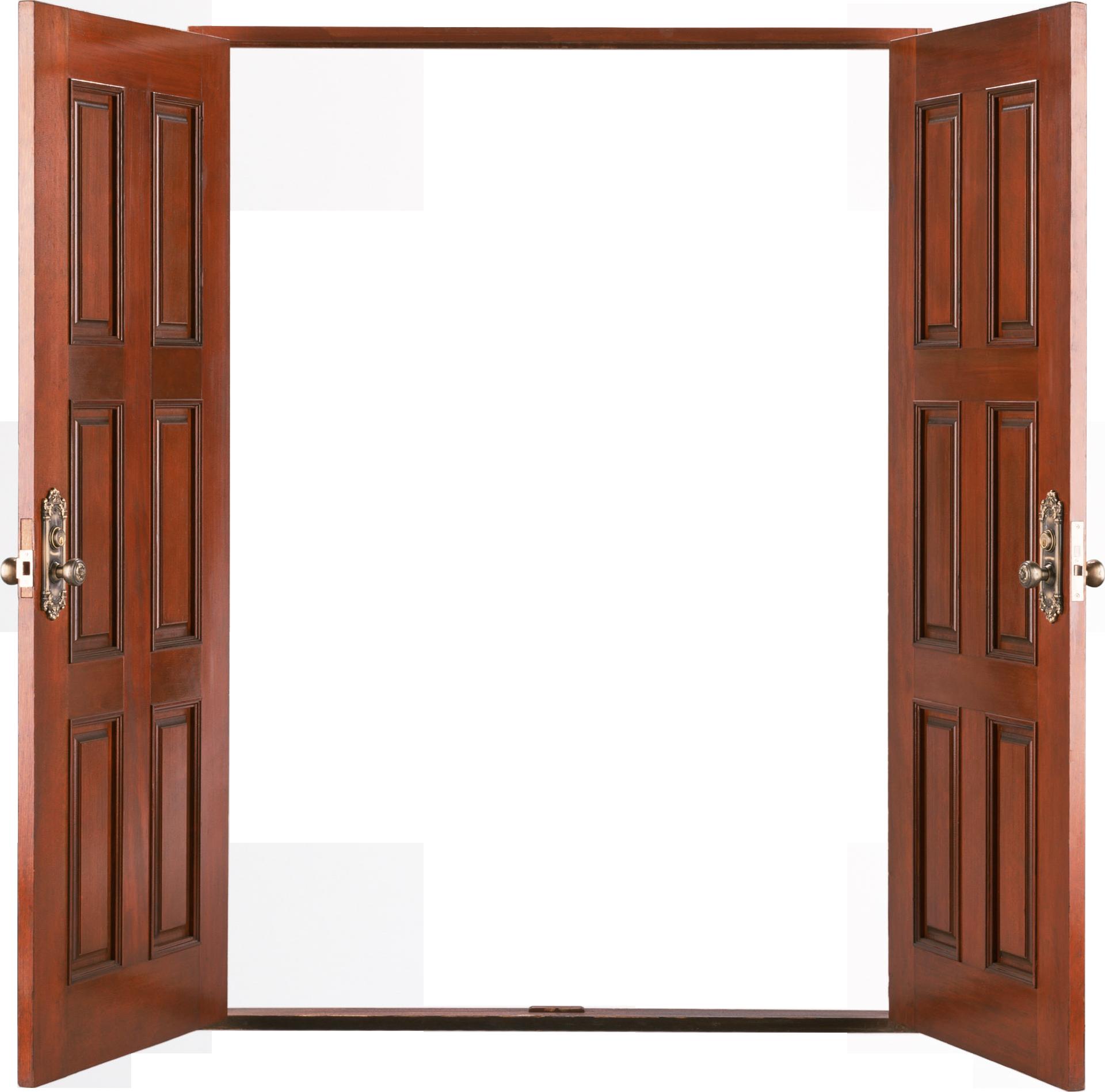 Open Door Png Ideias Para Videos Do Youtube Ideias Videos Do Youtube