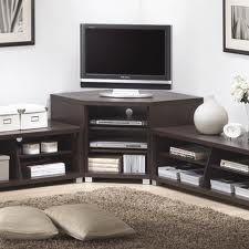 meuble tv angle 7jpg - Idee Meuble Tv Angle