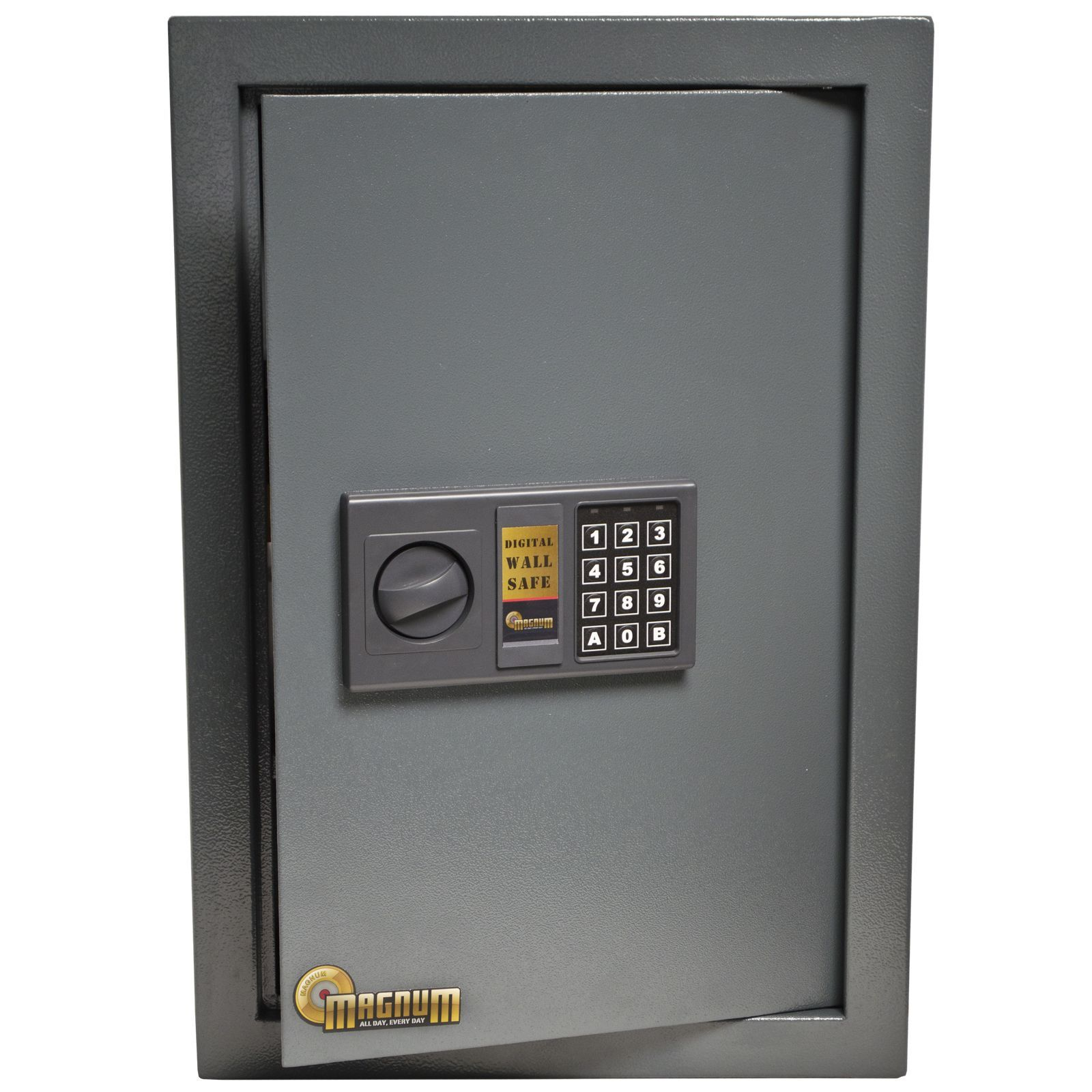 Overstock Com Online Shopping Bedding Furniture Electronics Jewelry Clothing More Wall Safe Security Safe Home Safety