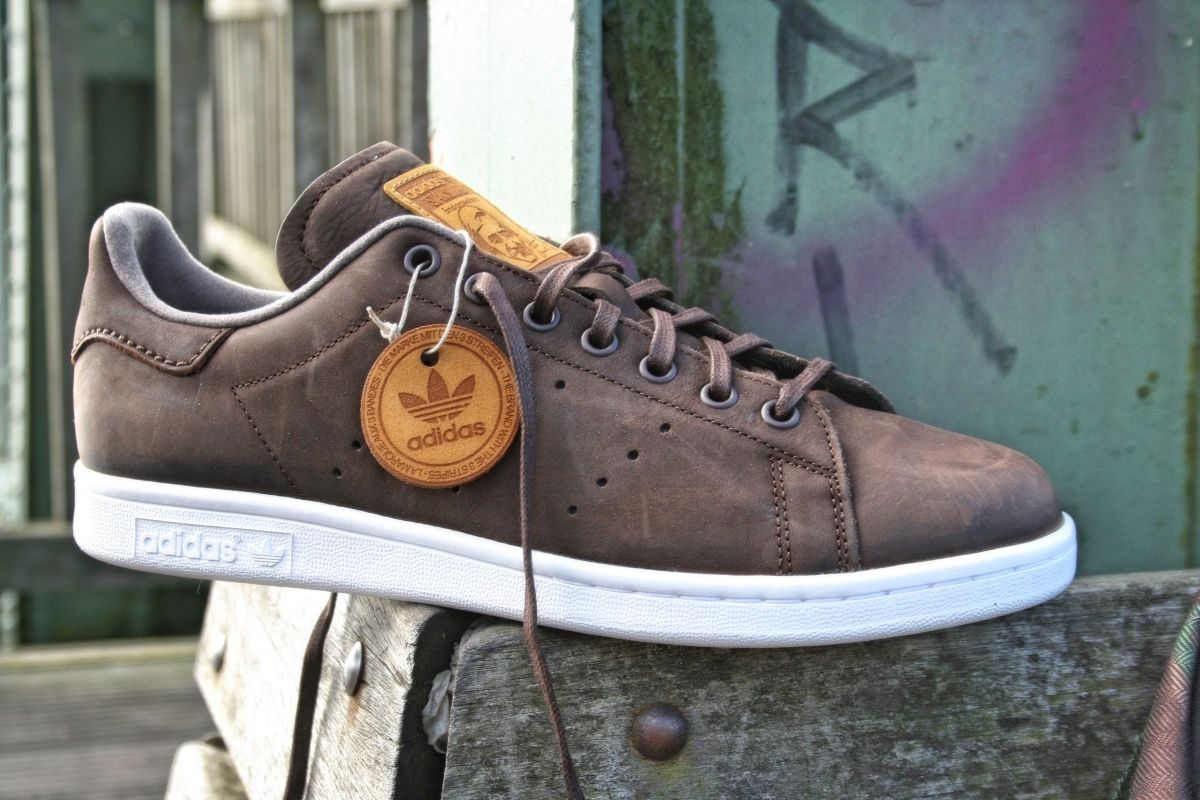 Épinglé par Ibrahim abass sur Peace fashion   Chaussures