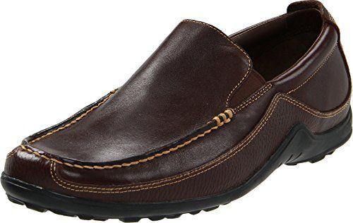 4d4c34c1209 Cole Haan Men s Tucker Venetian Loafer French Roast 10.5 M  Cole  French   Haan  Loafer  loafers  Mens  Roast  Tucker  Venetian