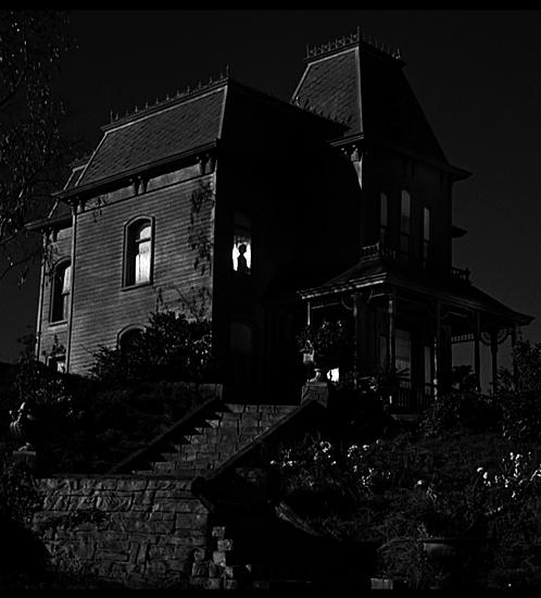 les 25 meilleures id es de la cat gorie films d 39 halloween sur pinterest liste de films liste. Black Bedroom Furniture Sets. Home Design Ideas