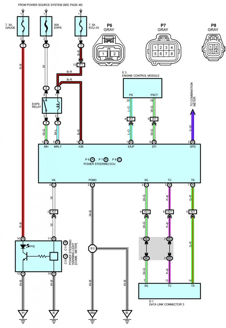 Irrigation Pump Start Relay Wiring Diagram from i.pinimg.com