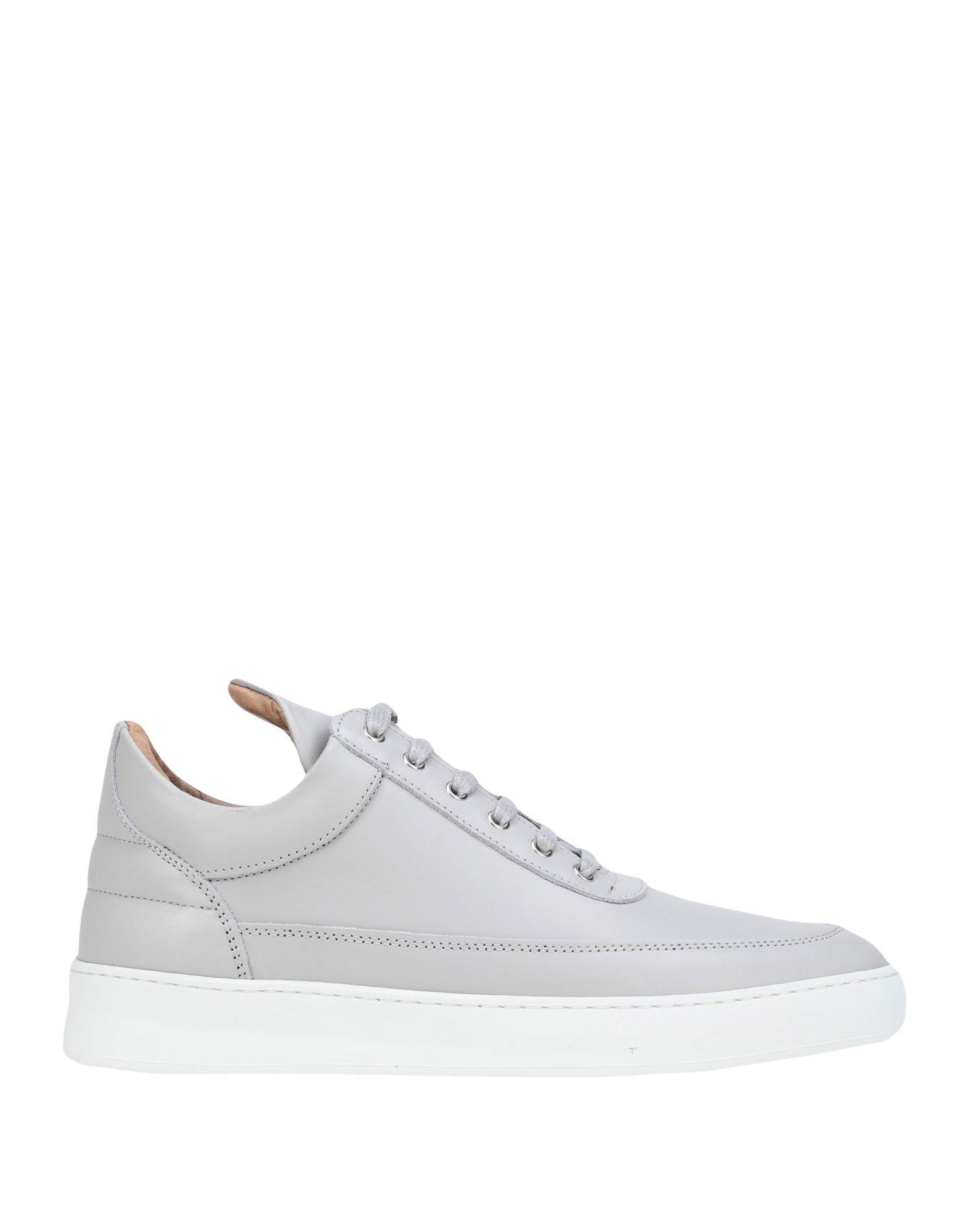 Pieces Sneakersfillingpiecesshoes Sneakersfillingpiecesshoes