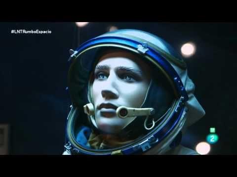 Apolo Soyuz -  Aventura en el espacio - Documental - YouTube
