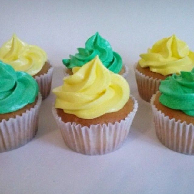 cupcake, cupcakes, sweet, doce, festa, doces