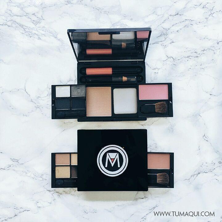 Dale a cada día la oportunidad de ser el mejor de tu vida Maquíllate con entusiasmo! - #tumaqui #makeup #maquillaje #tips #belleza #contorno #makeuplover #makeuprevolution #labios #lipstick #iluminador #vidademaquilladora #gloss #blogger #envios #gratis #nacional #internacional #box #productos #instamakeup #base #blush #maquillador #delineador #makeupaddict #fashion #mujer #moda #makeupfan