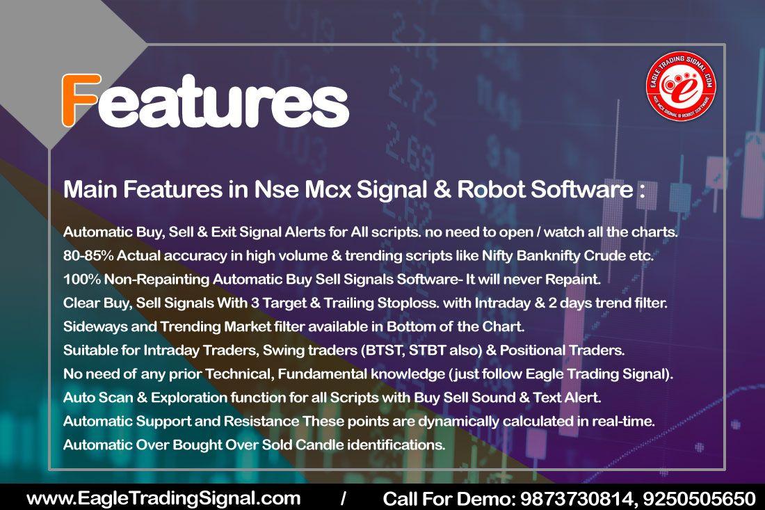 Pin On Amibroker Trading Software Service