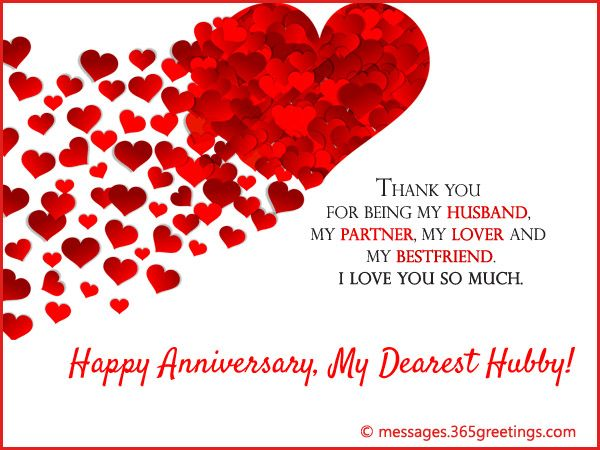 Anniversary Wishes For Husband | Beauty | Anniversary wishes for