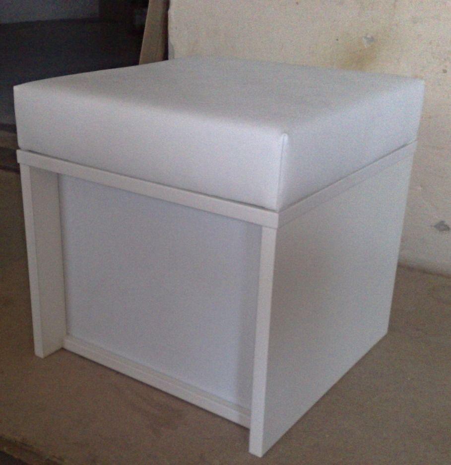 taburetka_stool seat