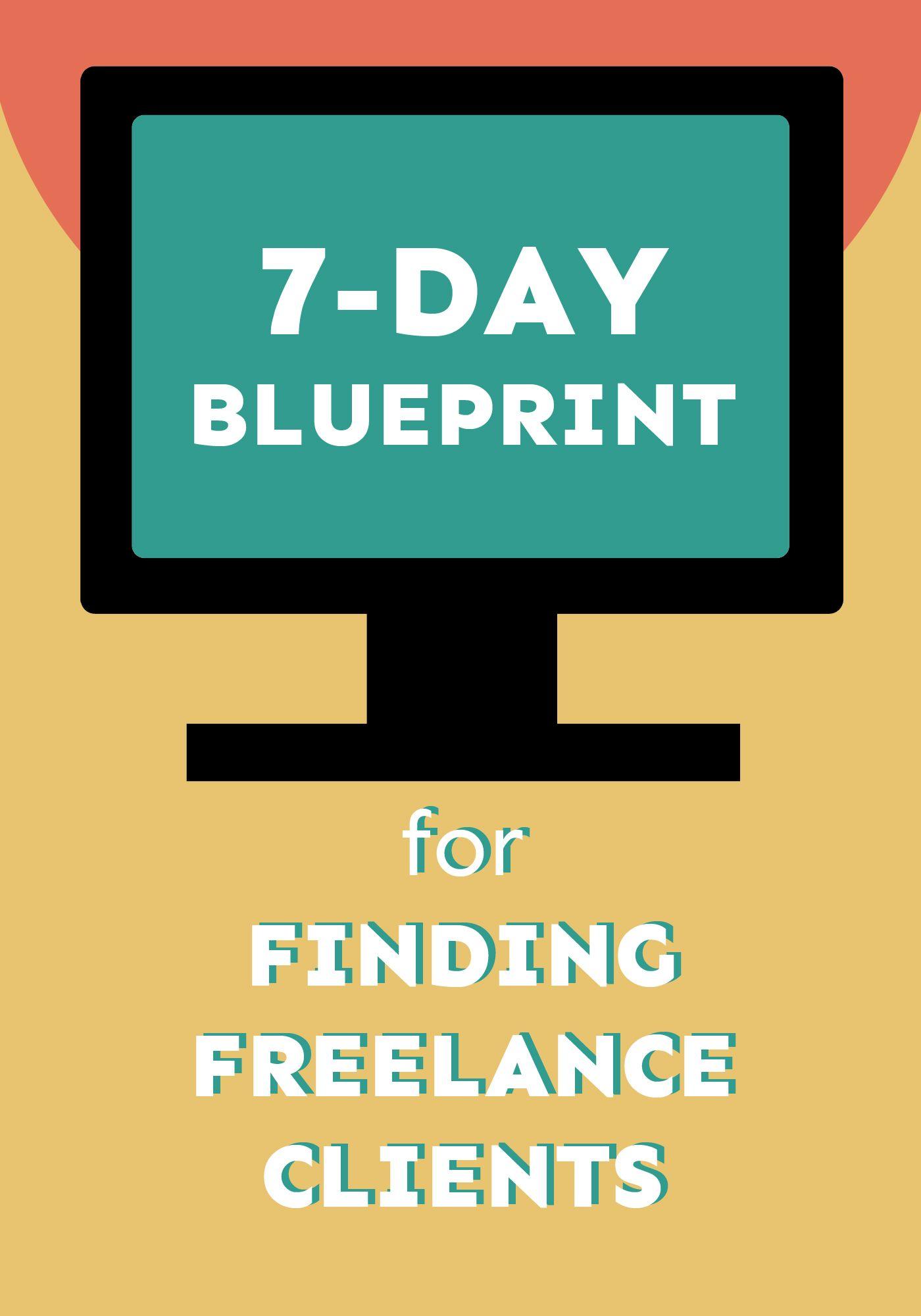 Pin On Freelance Blogging