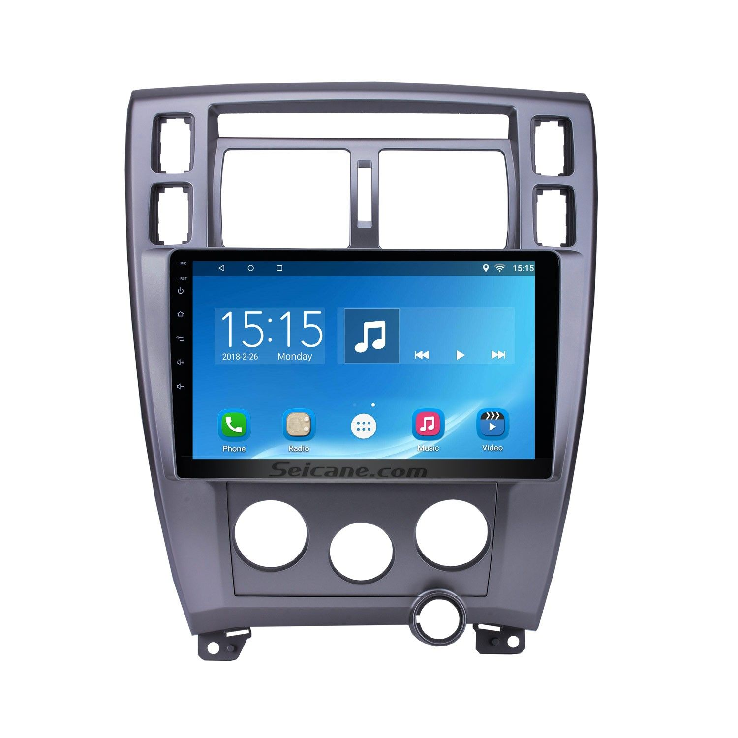 10 1 Inch Android 10 0 Hd Touchscreen Radio For 2006 2013 Hyundai Tucson Lhd Gps Navigation Car Stereo Bluetooth Support Mirror Link Obd2 3g Wifi Dvr 1080p Vide Car Stereo Gps Navigation Gps