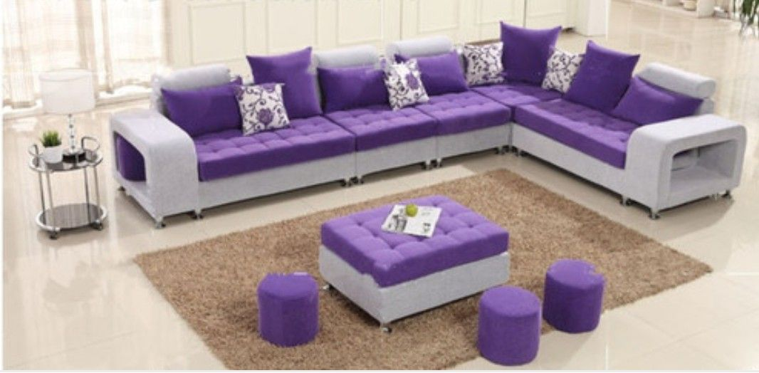Pin By Kent Carillo On Ideas For The House Sofa Set