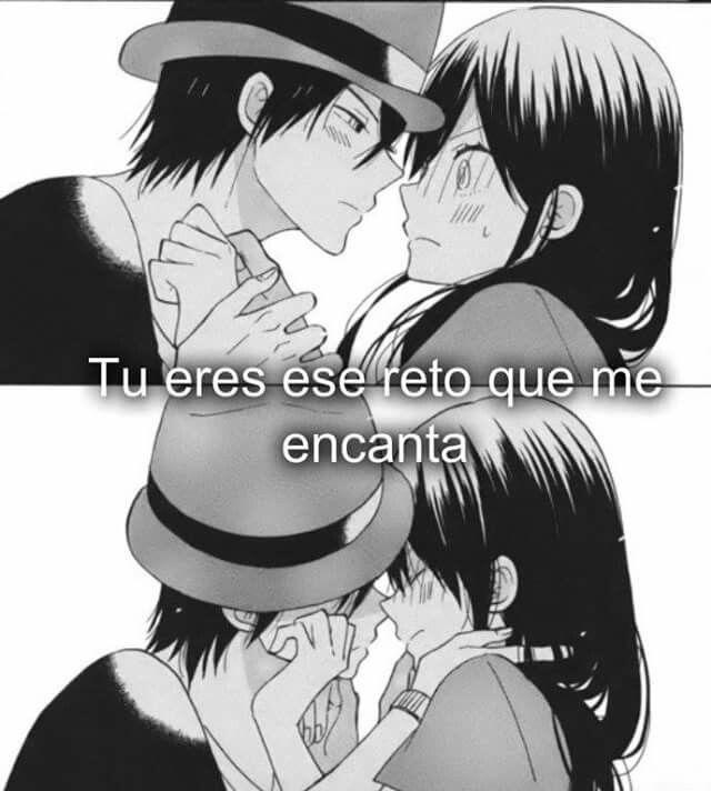 Anime a blanco y negro anime a blanco y negro - Fotos de parejas en blanco y negro ...