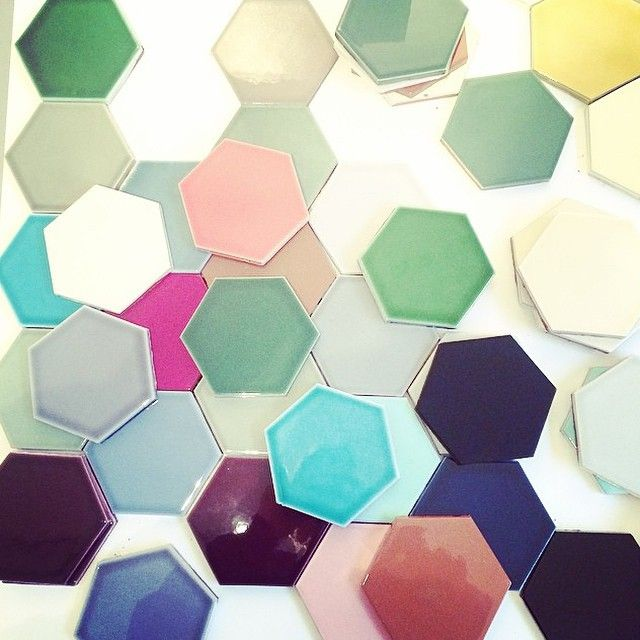 @retrovilla ❤️❤️❤️  #colour #tiles #home #happiness #homedecor #homerenovation #instahome #interiors #instadecor #interiordesign #interiorstyling #makemyhousehome