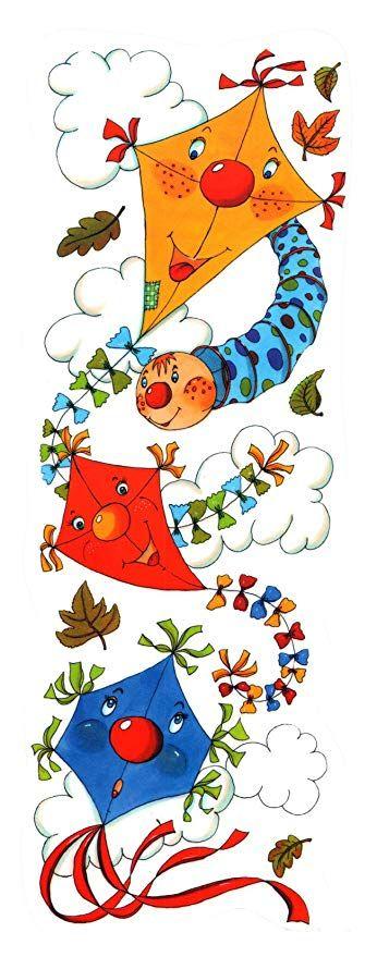 dpr. Fensterbild Herbst Flugdrachen Raupe Wolken Herbstblätter Fenstersticker Fensterdekoration Herbstdekoration - Herbstdeko Eingangsbereich tisch basteln fensterbank garten wohnzimmer draussen innen dekoration herbst deko herbst dekoration herbst basteln accessoires bedarf ausstattung herbstdekoration diy kalte jahreszeit winter dekorationen autumn fall geschenk idee geschenkidee ideen muttertag gift idea - #herbstdekoeingangsbereich