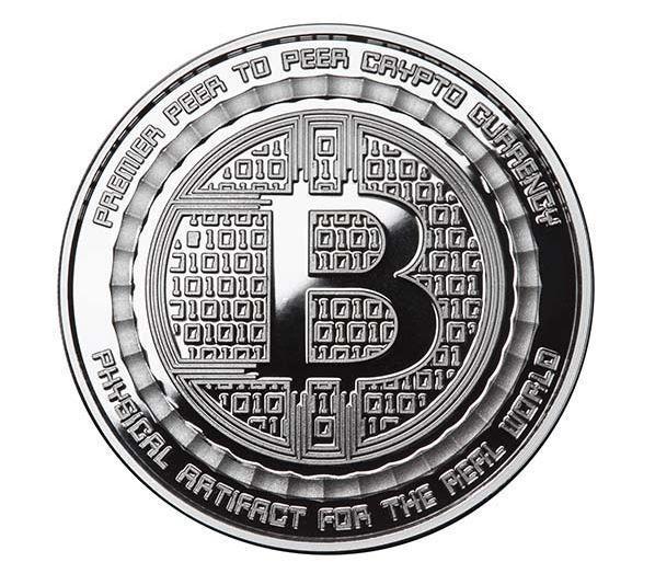 Bitcoin guardian commemorative 1 oz 999 silver proof round with coa 1oz bitcoin guardian commemorative 999 silver proof round with coa ccuart Choice Image