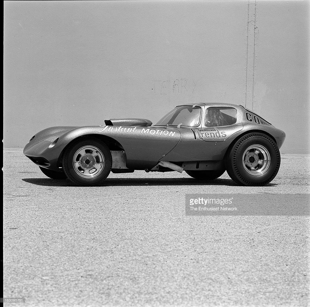 VINTAGE DRAG RACING | Old drag cars | Pinterest | Cars, Ford pinto ...