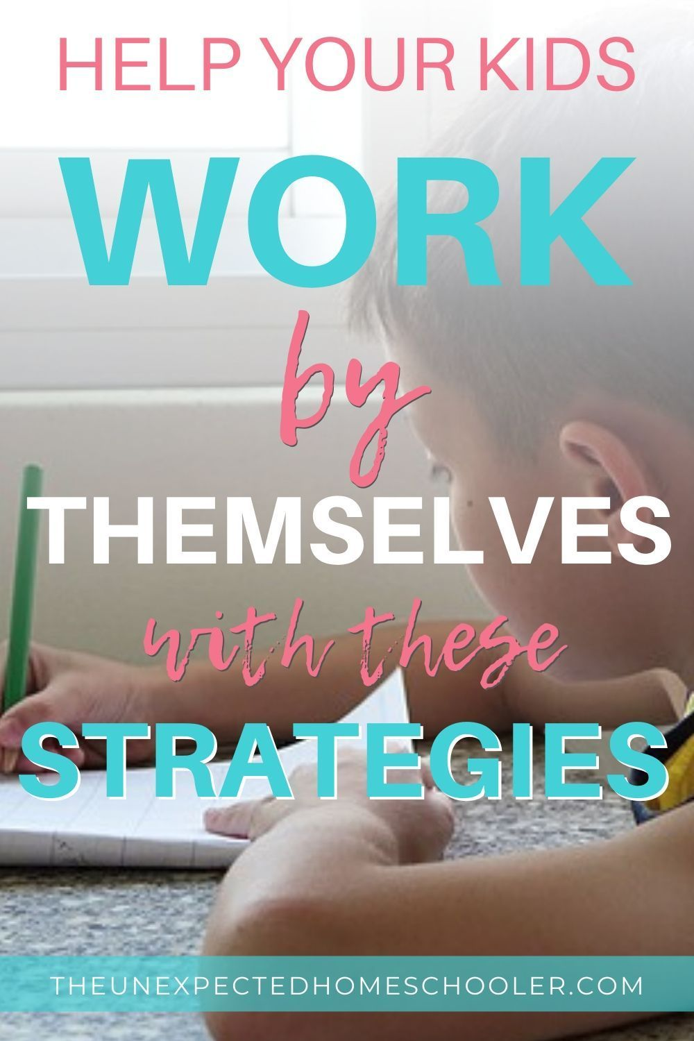 5 Effective Learning Strategies That Will Reap Rewards in