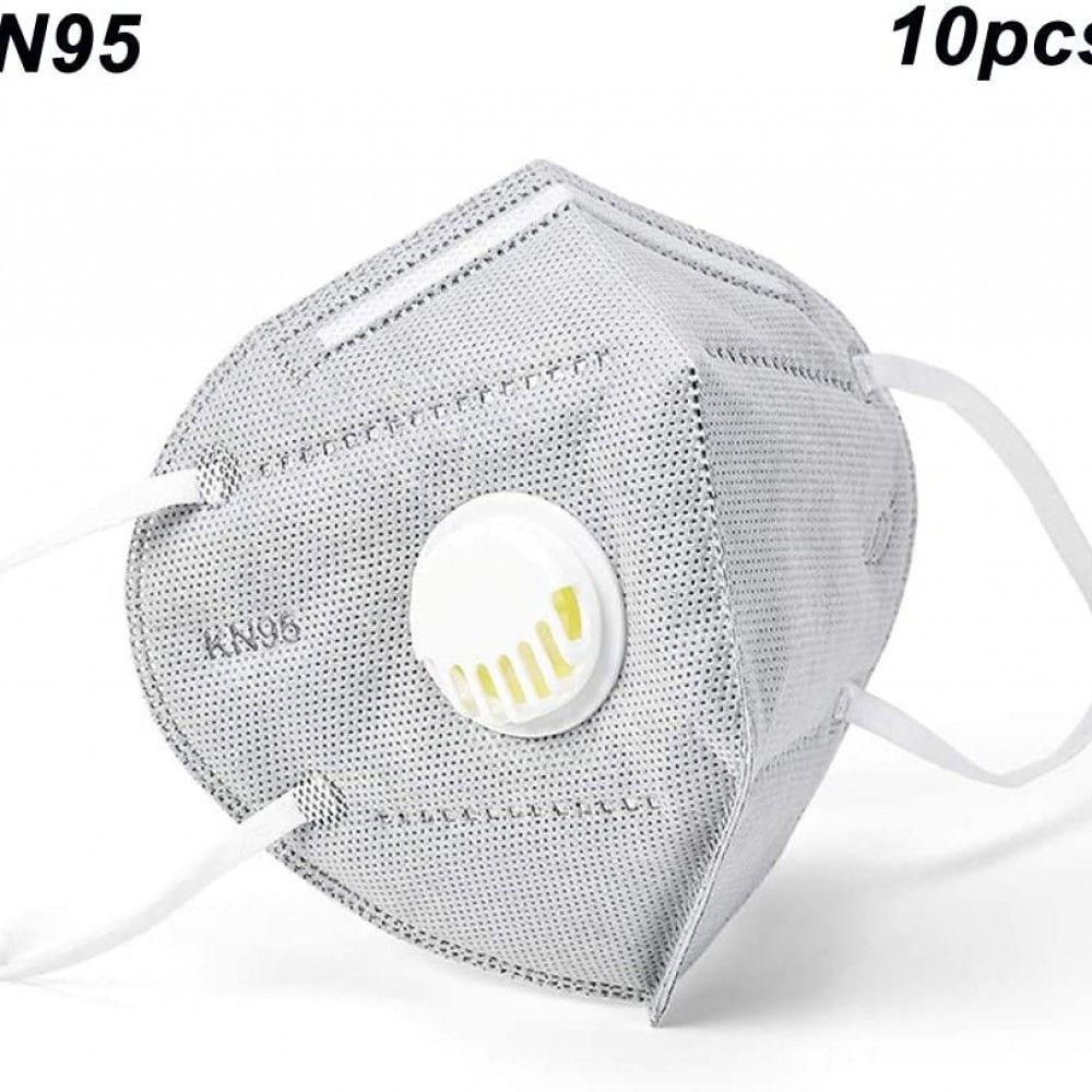 Pin on Medical Face Masks, N95, KN95 Face Masks