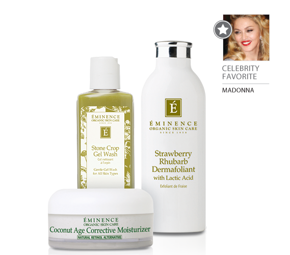 2013 Awards Naturals The Best Organic Bath And Body Line Eminence Organic Skin Care Newbeauty Lotion For Dry Skin Organic Skin Care Lines Organic Skin Care