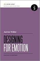 15 Books On The Intersection Of Psychology And Design Emotions How To Memorize Things Thought Provoking Book