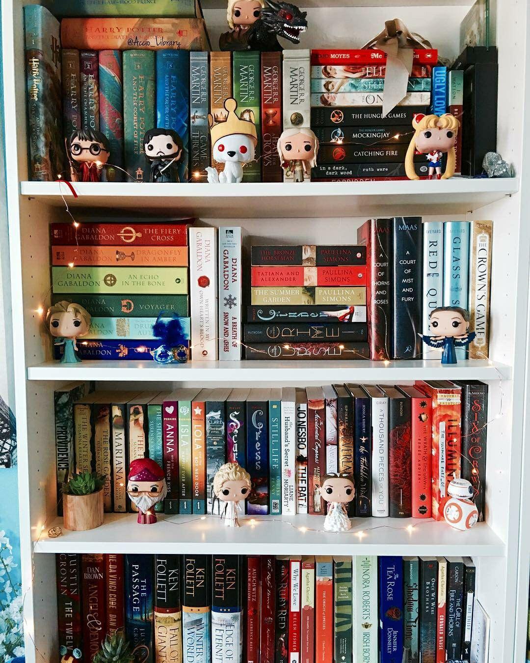 Pinterest Xlils0018x Cool Bookshelves Book Shelves Bookcases Bookshelf