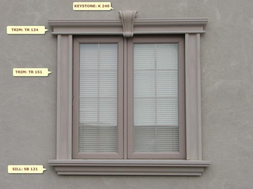 Fenster Designs #Badezimmer #Büromöbel #Couchtisch #Deko ideen ...