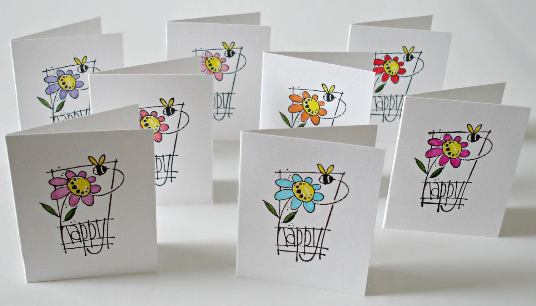 Годовщиной свадьбы, напечатать открытки онлайн поштучно