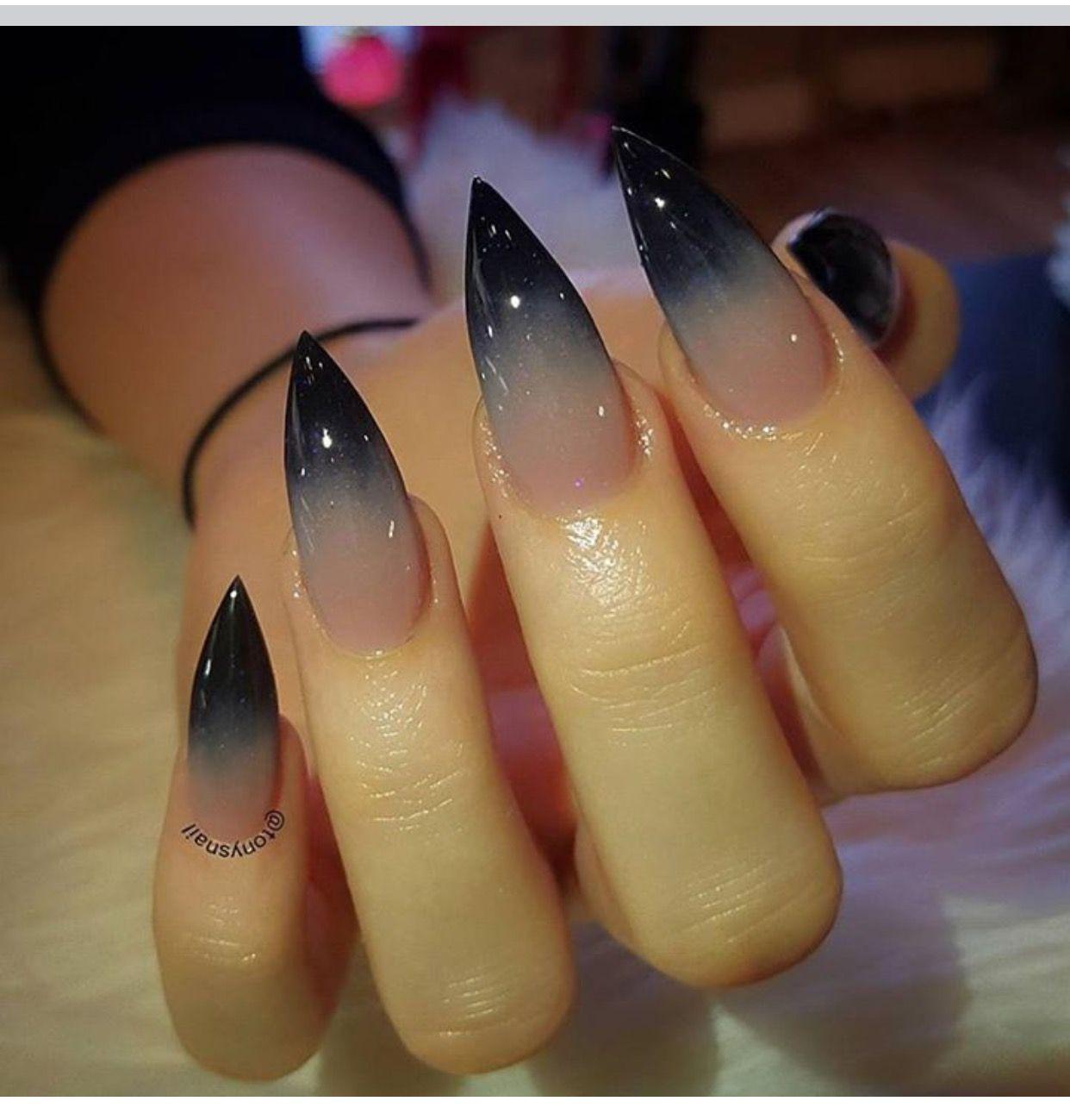 Pin von Nicole auf Nail | Pinterest | Nagelschere