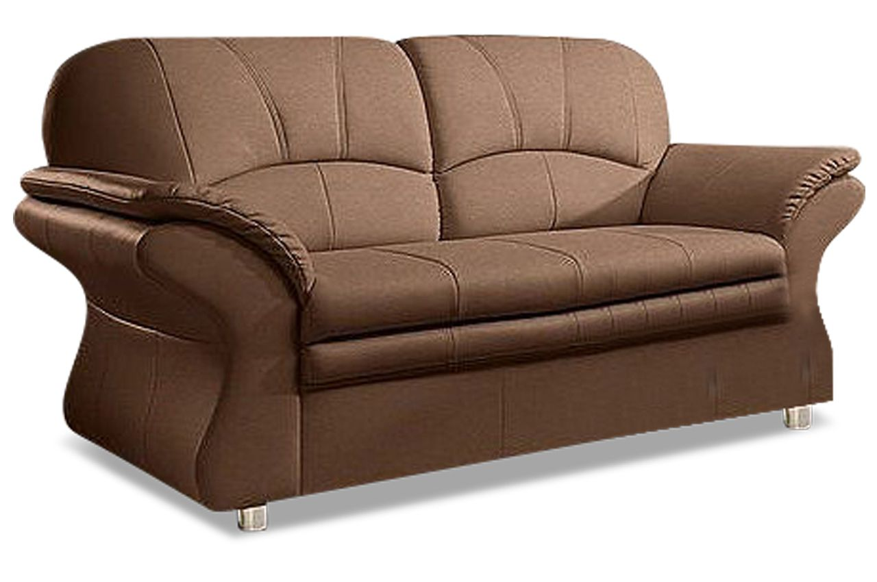 31 Clever Bilder Von 2er Couch Gunstig Dengan Gambar