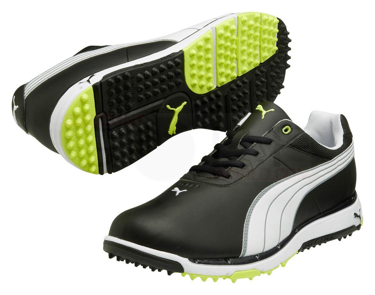 Puma Faas Grip 2.0 Golf Shoes 187130
