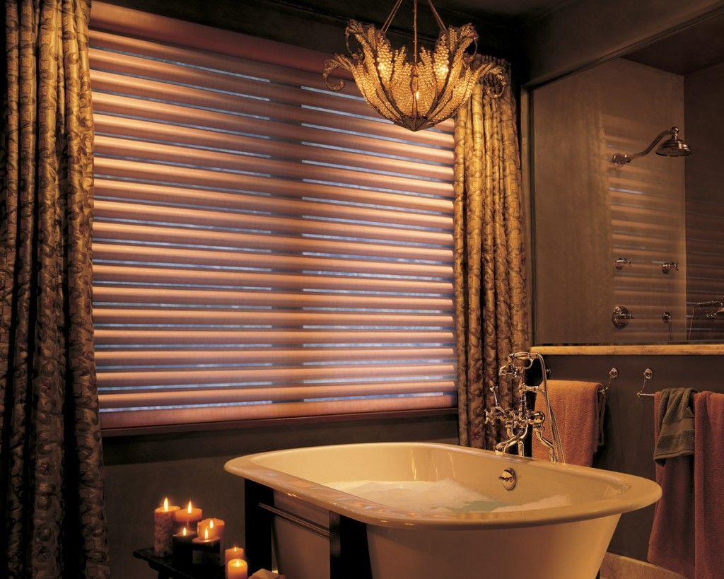 Latest Posts Under Bathroom Window Curtains  Ideas  Pinterest Alluring Small Curtains For Bathroom Windows 2018