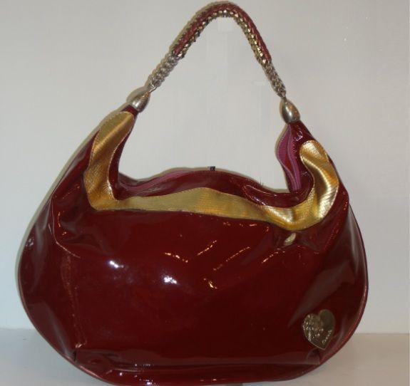 En @camomille_co encontrarás bolsos en #cuero de la marca #Caduto.