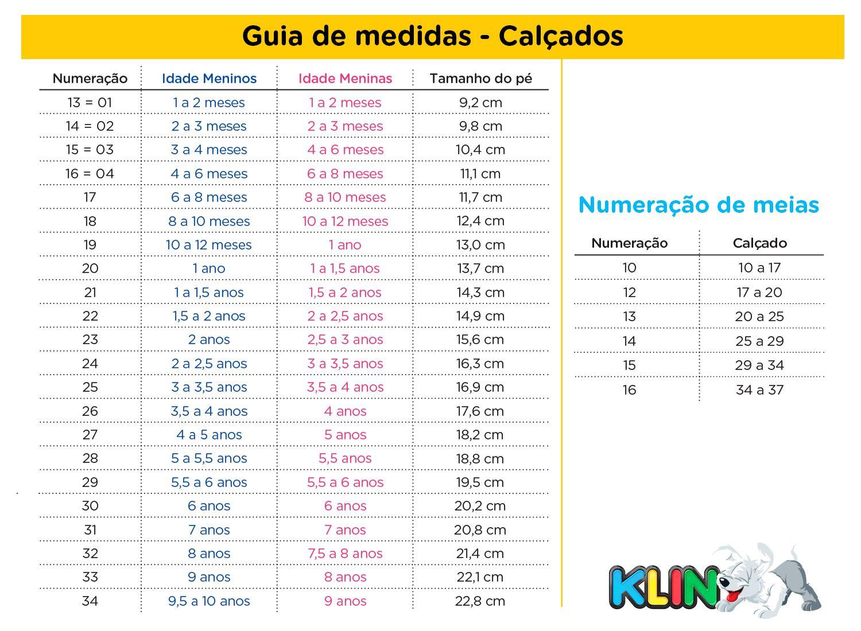 Guia De Medidas Final Calcados 02 Jpg 1 500 1 100 Pixeis Com