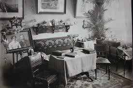 Bildergebnis F R 30er Jahre Wohnzimmer 30er Pinterest