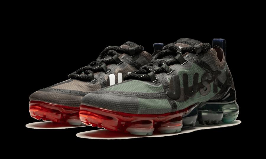 Nike Air Vapormax 2019 CPFM \