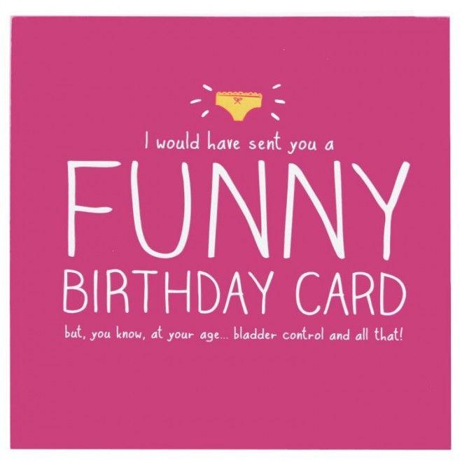 Funny birthday wishes birthday funnies pinterest funny funny happy birthday ecards for mom quoteeverydaycom 2015 bookmarktalkfo Gallery