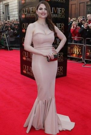 Hayley Atwell Measurements Height Weight Hayley Atwell Hayley
