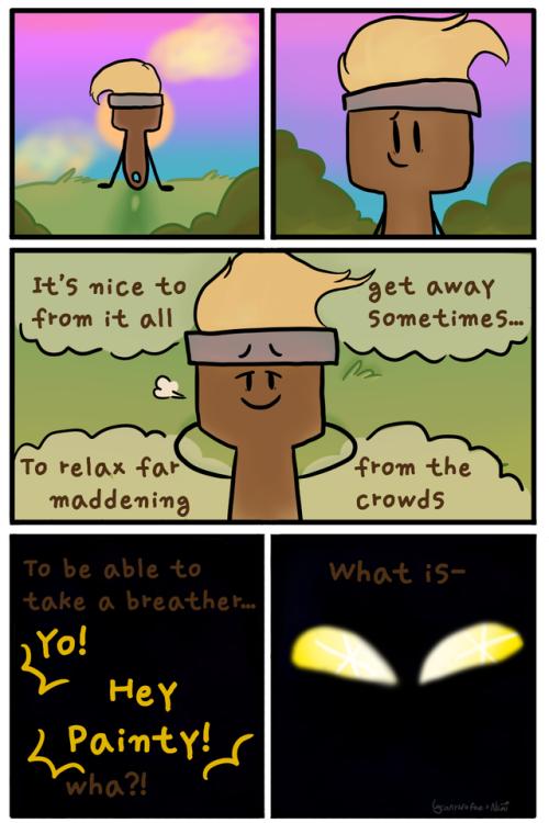 lightbrush on Tumblr